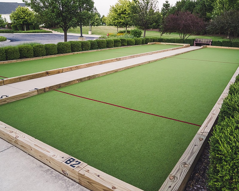 Bocce-Courts-After-Artificial-Turf-GroTurf-Brian-01a-min