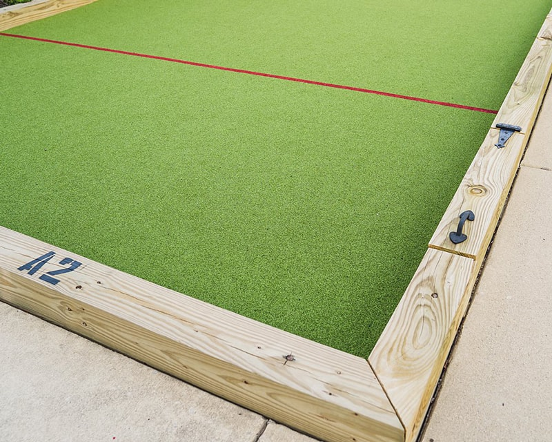 Bocce-Courts-After-Artificial-Turf-GroTurf-Brian-02a-min