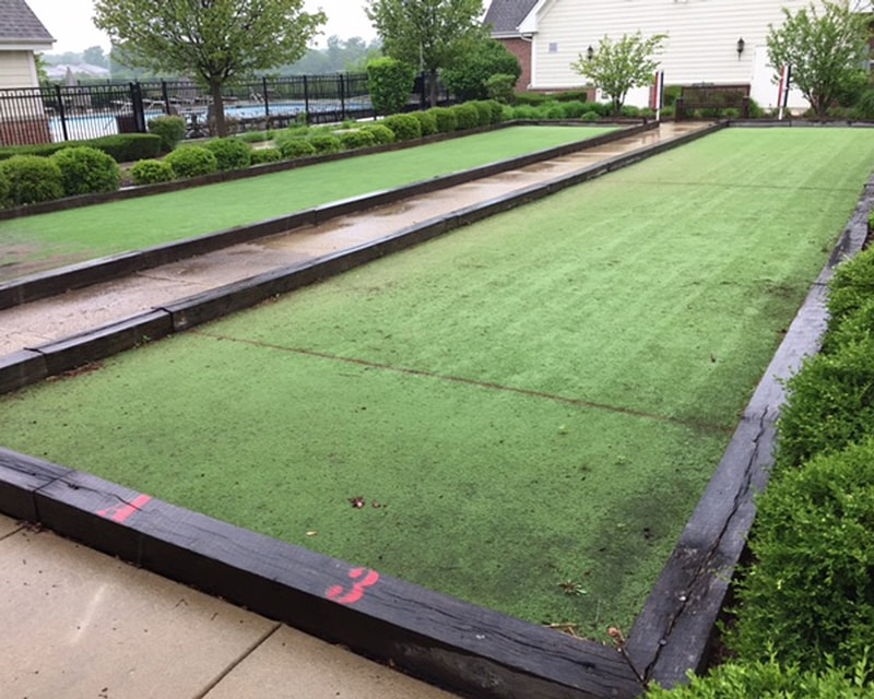 Bocce-Courts-Before-Artificial-Turf-GroTurf-Brian-01a-min