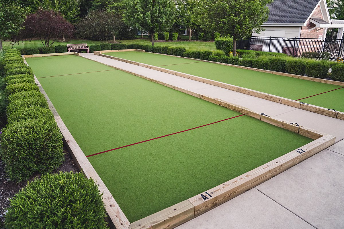 Bocce-Courts-Boccee-Turf-Sports-Grass-Artificial-051