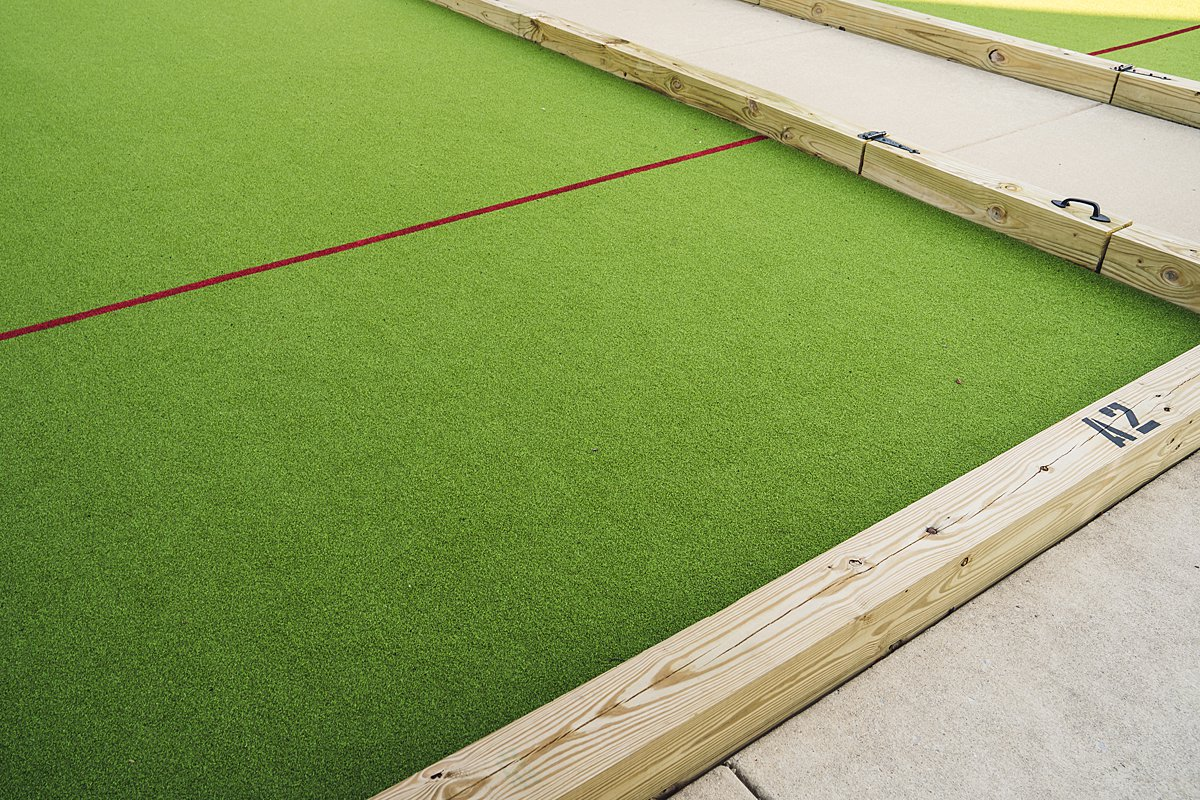 Bocce-Courts-Boccee-Turf-Sports-Grass-Artificial-11