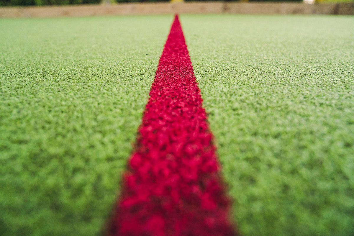 Bocce-Courts-Boccee-Turf-Sports-Grass-Artificial-50