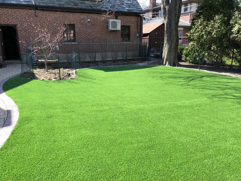 Lawn-Artificial-Grass-Groturf-A-After-min