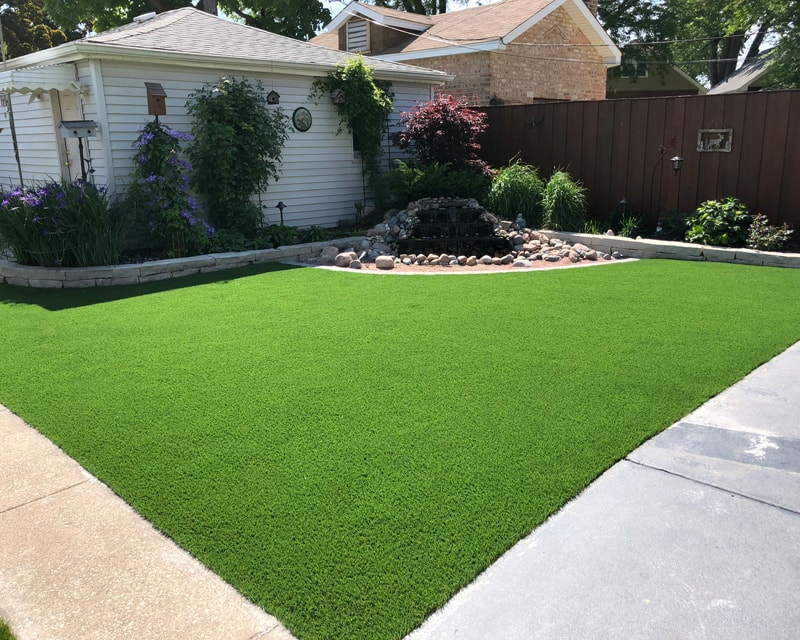 Pet-Lawn-After-Artificial-Turf-GroTurf-Brian-02-min