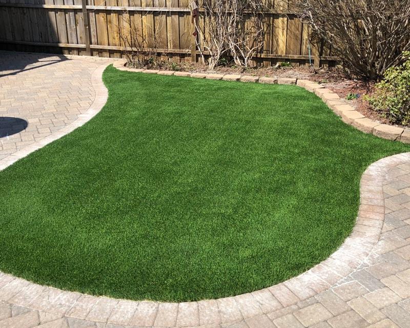 Pet-Lawn-After-Artificial-Turf-GroTurf-Brian-04-min