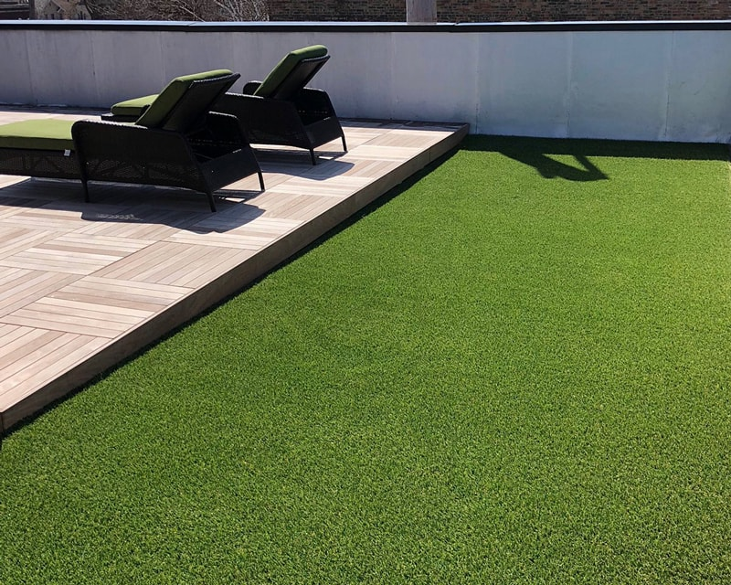 Rooftop-Lawn-After-Artificial-Turf-GroTurf-Brian-01a-min