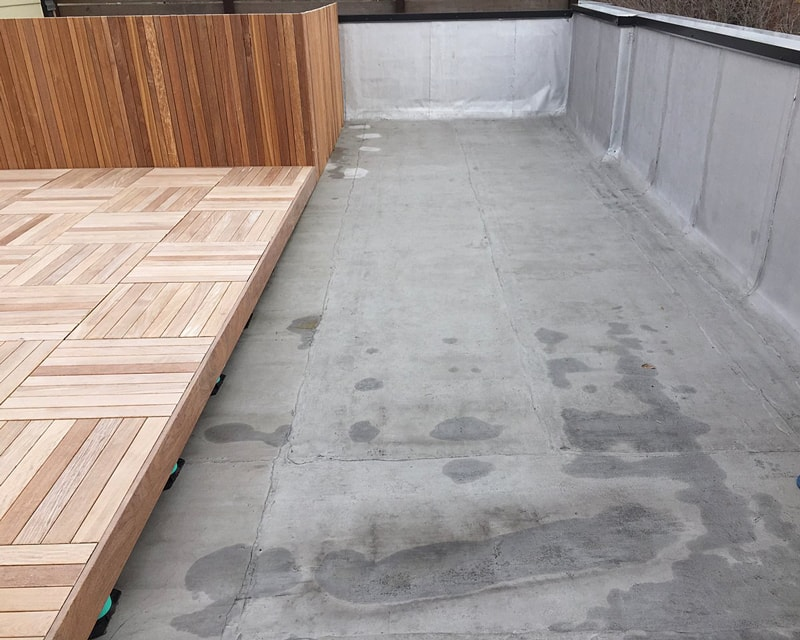 Rooftop-Lawn-Before-Artificial-Turf-GroTurf-Brian-01a-min