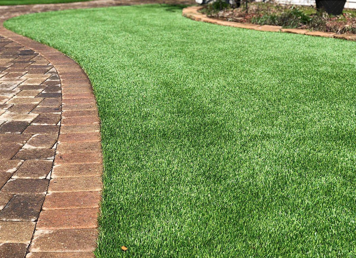 artificial-lawn-chicago-backyard-landscape-synthetic turf-grass-fake grass-artificial grass