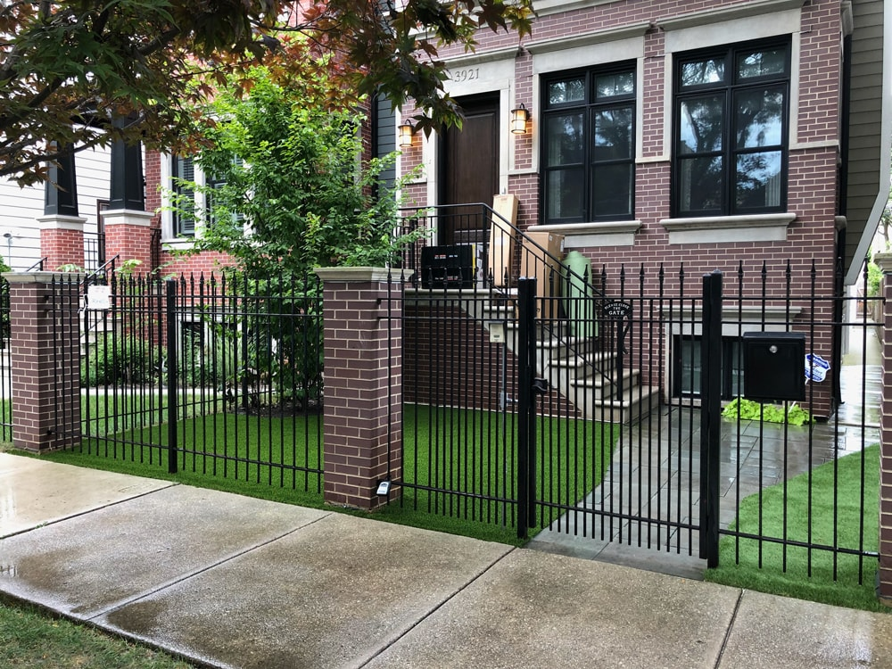 artificial-lawn-chicago-lakeview-landscape-synthetic-turf-grass-1-min
