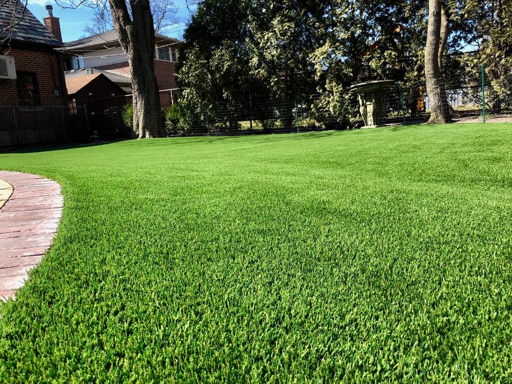 artificial-lawn-chicago-oak-park-landscape-synthetic-grass-turf-company-5-min