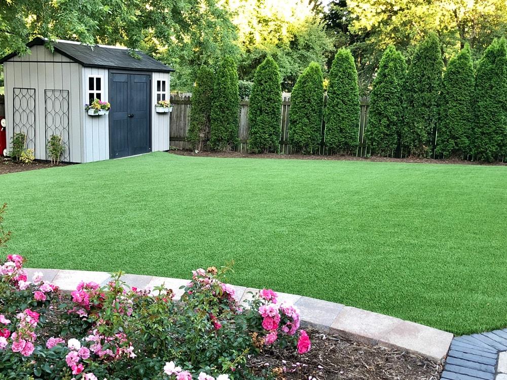 artificial-lawn-chicago-oak-park-landscape-synthetic-turf-grass-turf-1-min