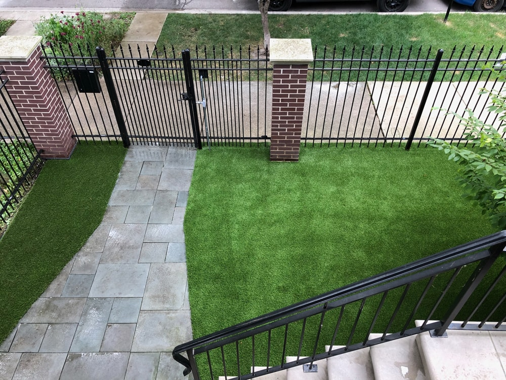 artificial-lawn-chicago-oak-park-landscape-synthetic-turf-grass-turf-2-min