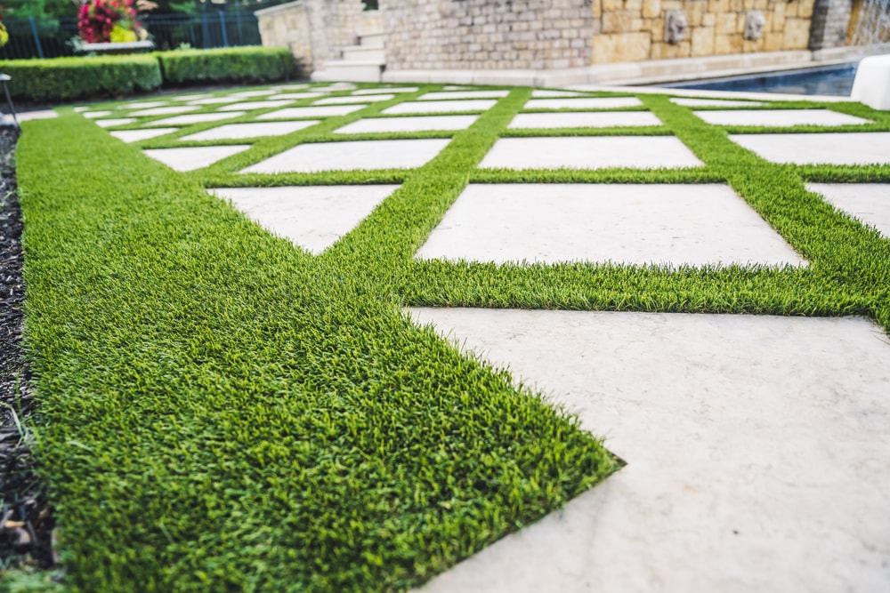 artificial-lawn-chicago-oak-park-landscape-synthetic-turf-grass-turf-3-min