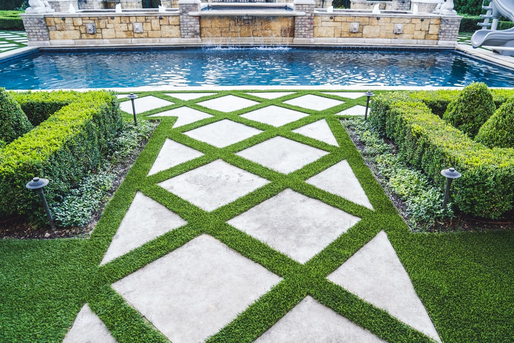 artificial-lawn-chicago-oak-park-landscape-synthetic-turf-grass-turf-4-min