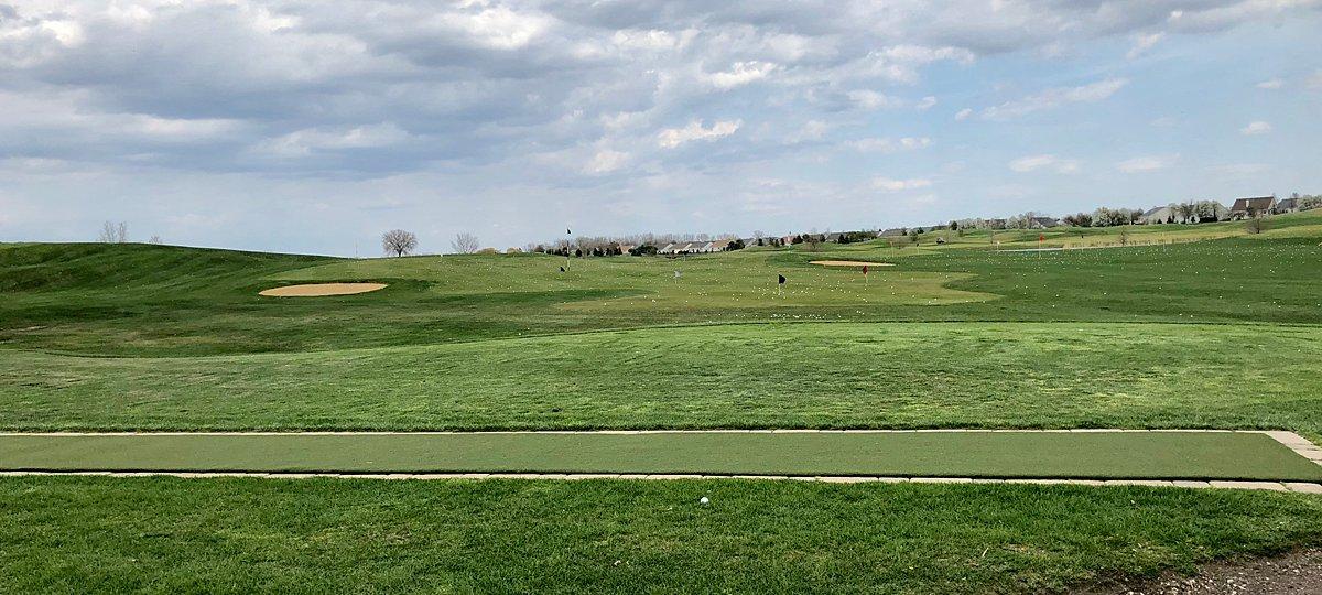 chicago-golf-teeline-country-club-driving-range