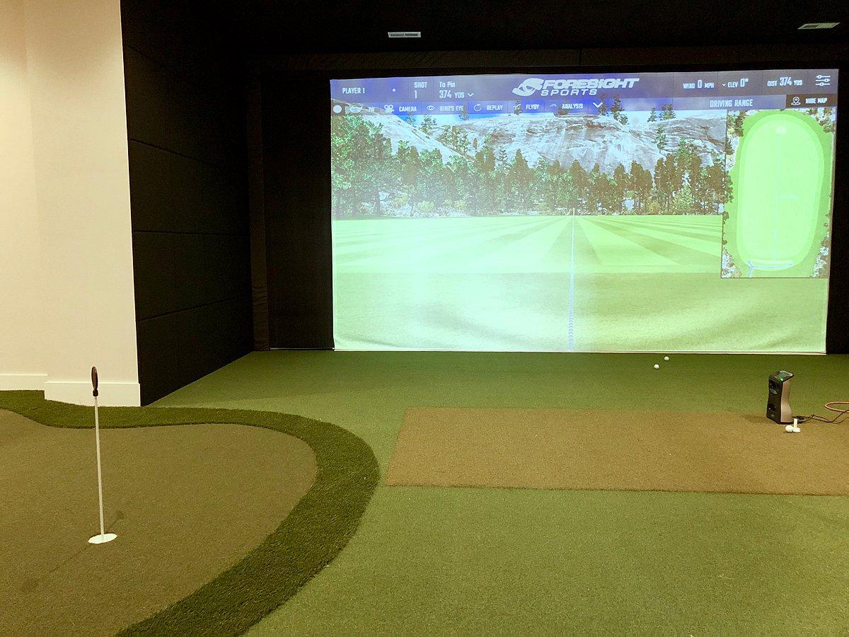 putting green-chicago-backyard-golf-3