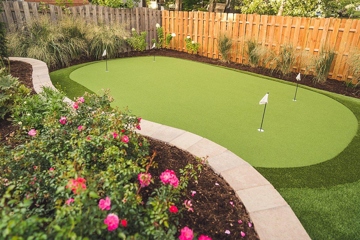 putting-green-chicago-backyard-golf-practice-short game-turf-artificial-grass-109