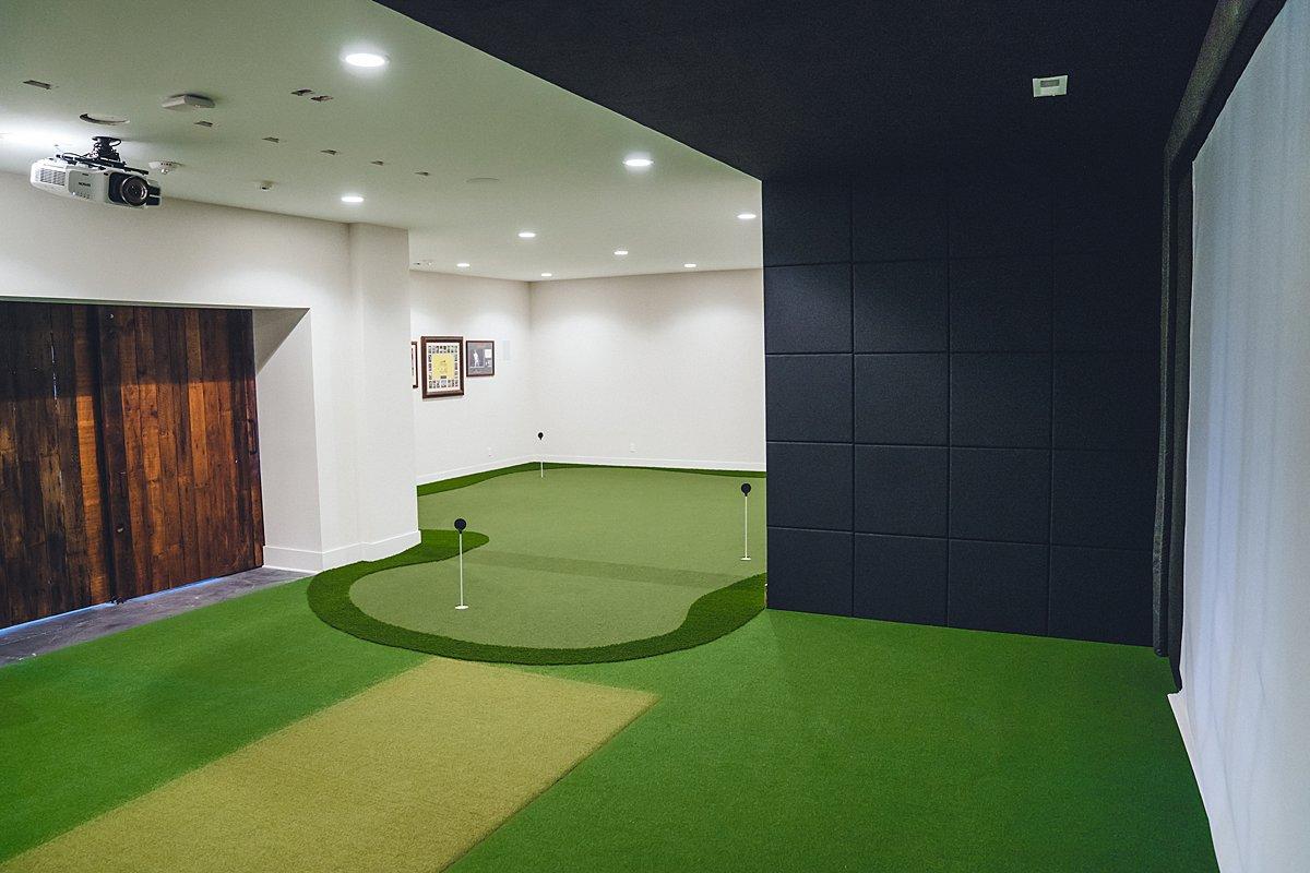 putting-green-chicago-backyard-golf-practice-short game-turf-artificial-grass-135