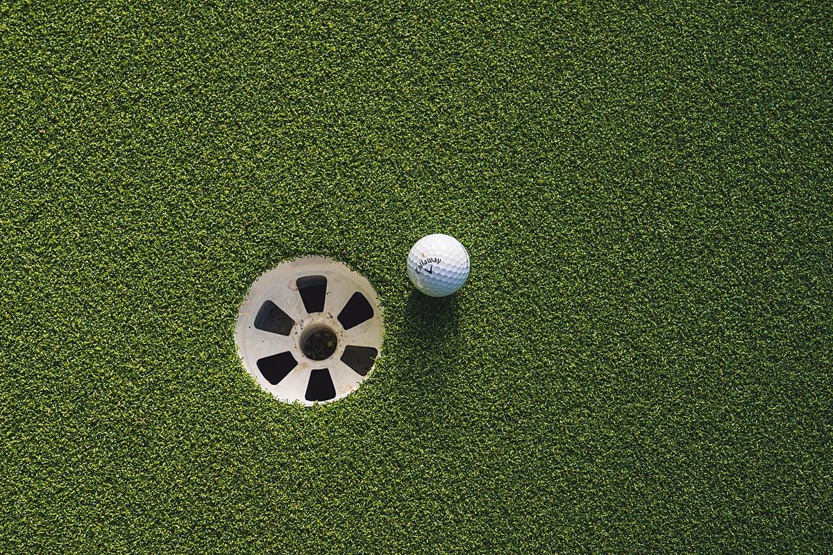 putting-green-chicago-backyard-golf-practice-short game-turf-artificial-grass-83