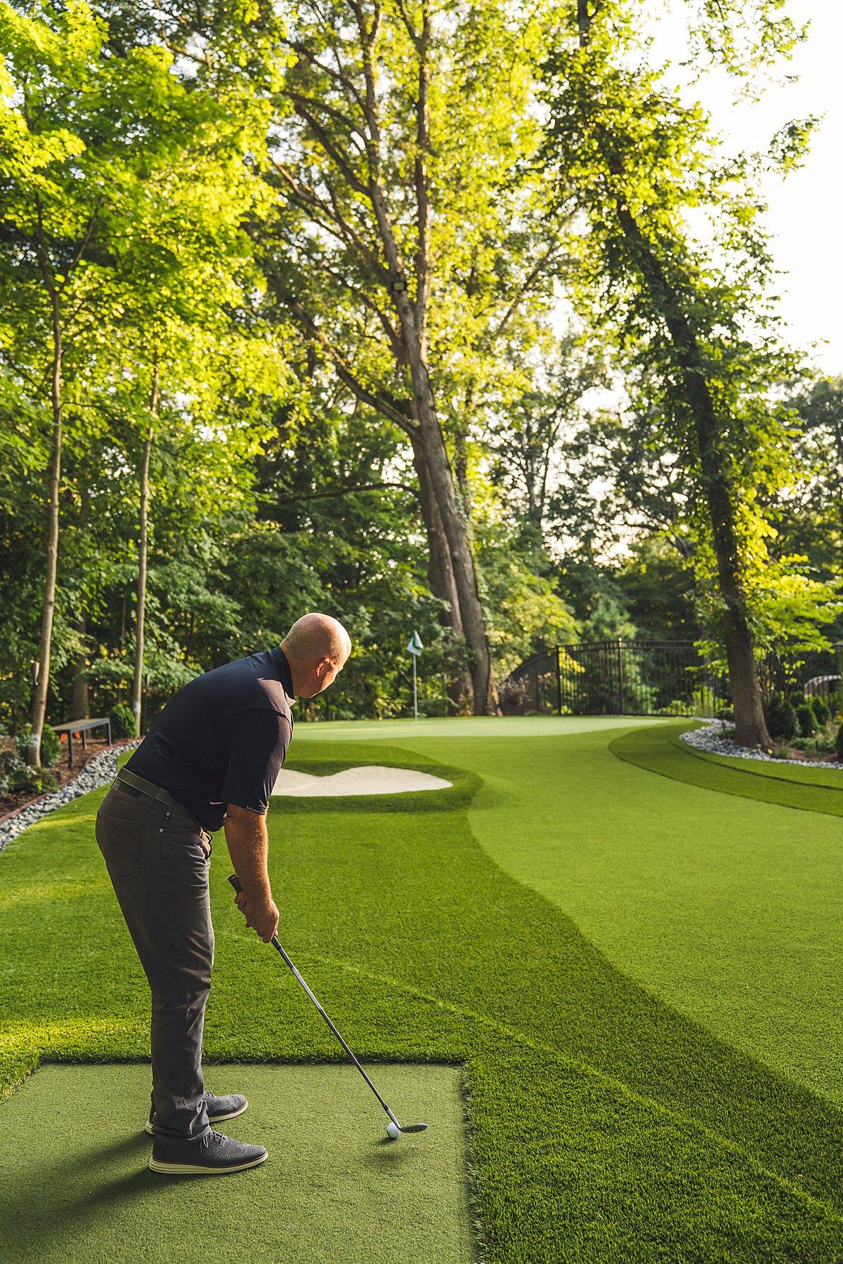 putting-green-chicago-backyard-golf-practice-short game-turf-artificial-grass-99