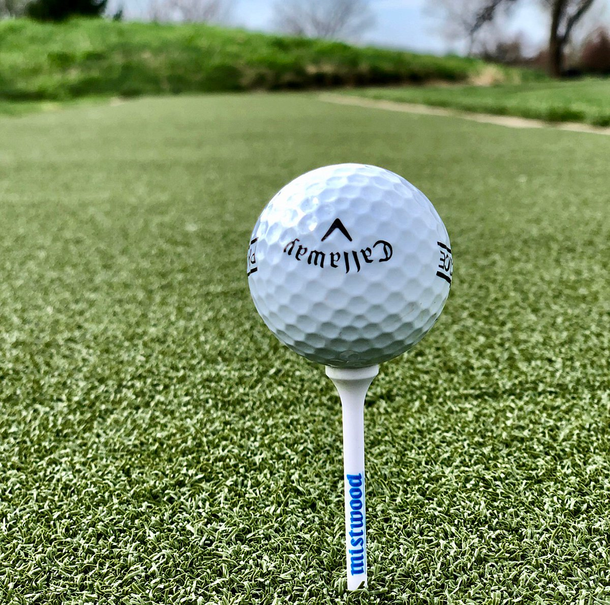 teeline-artificial-teeline-country-club-driving-range-teeline-mat-driving-range-mats-chicago-chicagoland-golf-course-teeline-turf-1