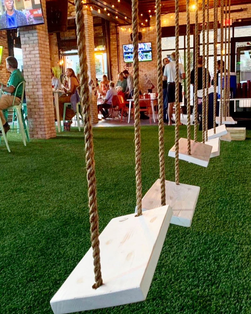Flagship-on-the-Fox-Patio-Lawn-Install-Kids