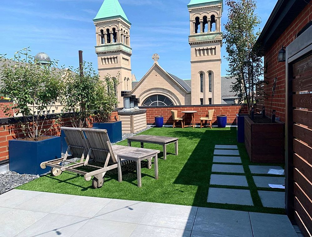 GroTurf-DuPage-Cook-Chicago-Rooftop-Lawn-Artificial-Grass_0018