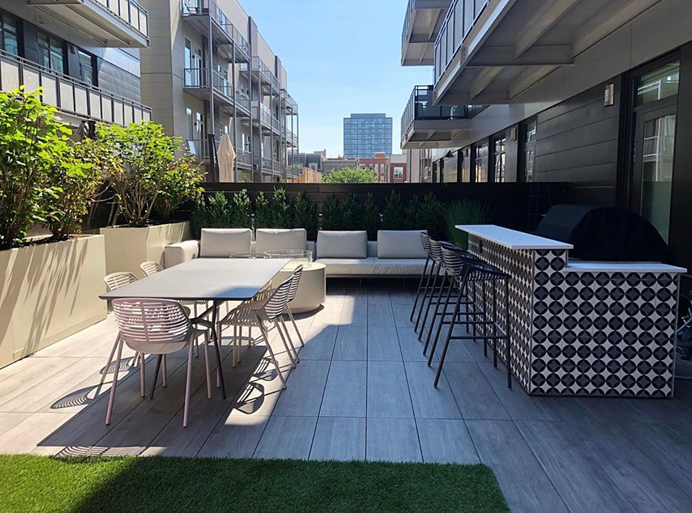 GroTurf-DuPage-Cook-Chicago-Rooftop-Lawn-Artificial-Grass_0019