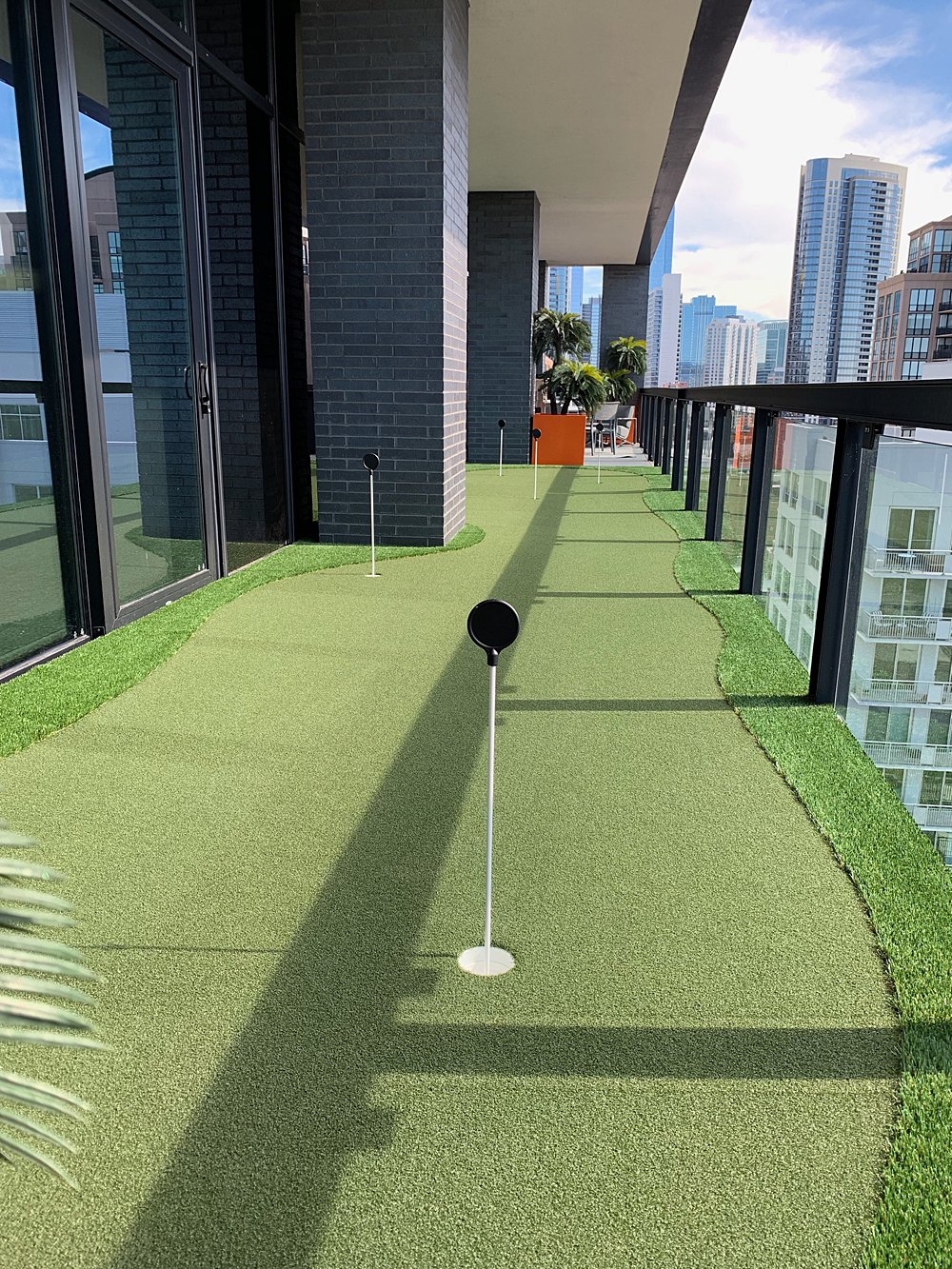 GroTurf-DuPage-Cook-Chicago-Rooftop-Lawn-Artificial-Grass_0022