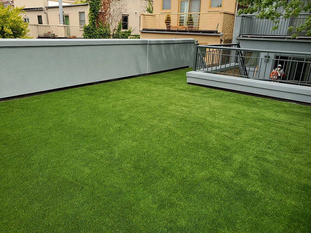 GroTurf-DuPage-Cook-Chicago-Rooftop-Lawn-Artificial-Grass_0023