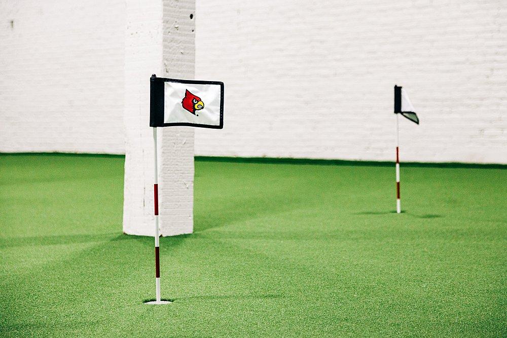 Louisville-Cardinals-Golf-Facility-Turf-Artificial-Indoor-Green-28