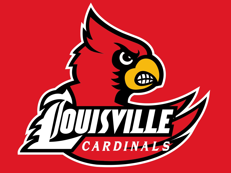 Free image/jpeg, Resolution: 1365x1024, File size: 299Kb, University Of Louisville Cardinals Logo