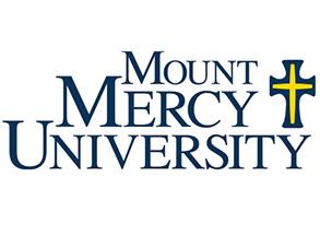 Mt. Mercy