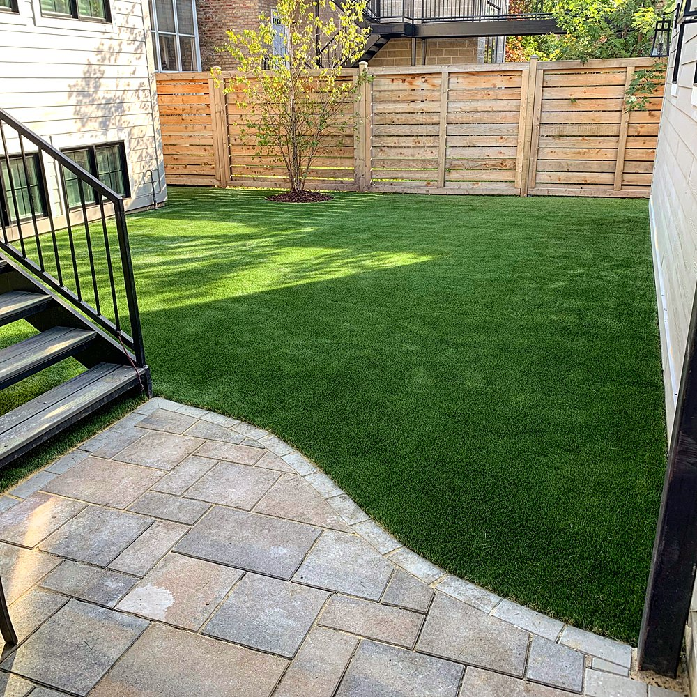 Naperville-Artificial-Turf_01-WEB