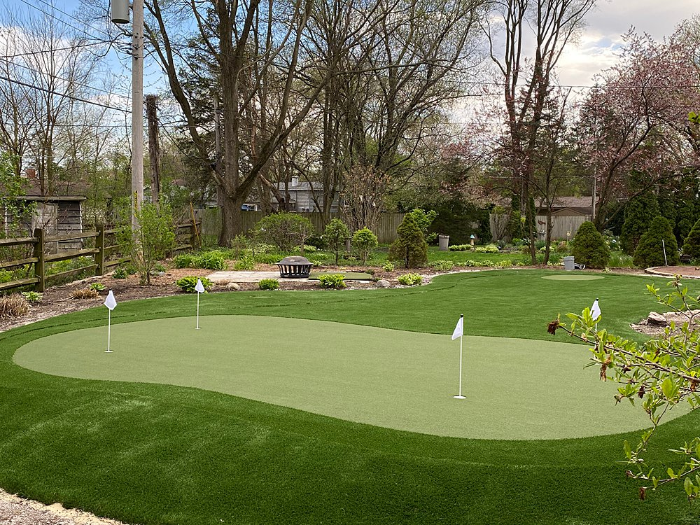 naperville-putting-green-WEB_017
