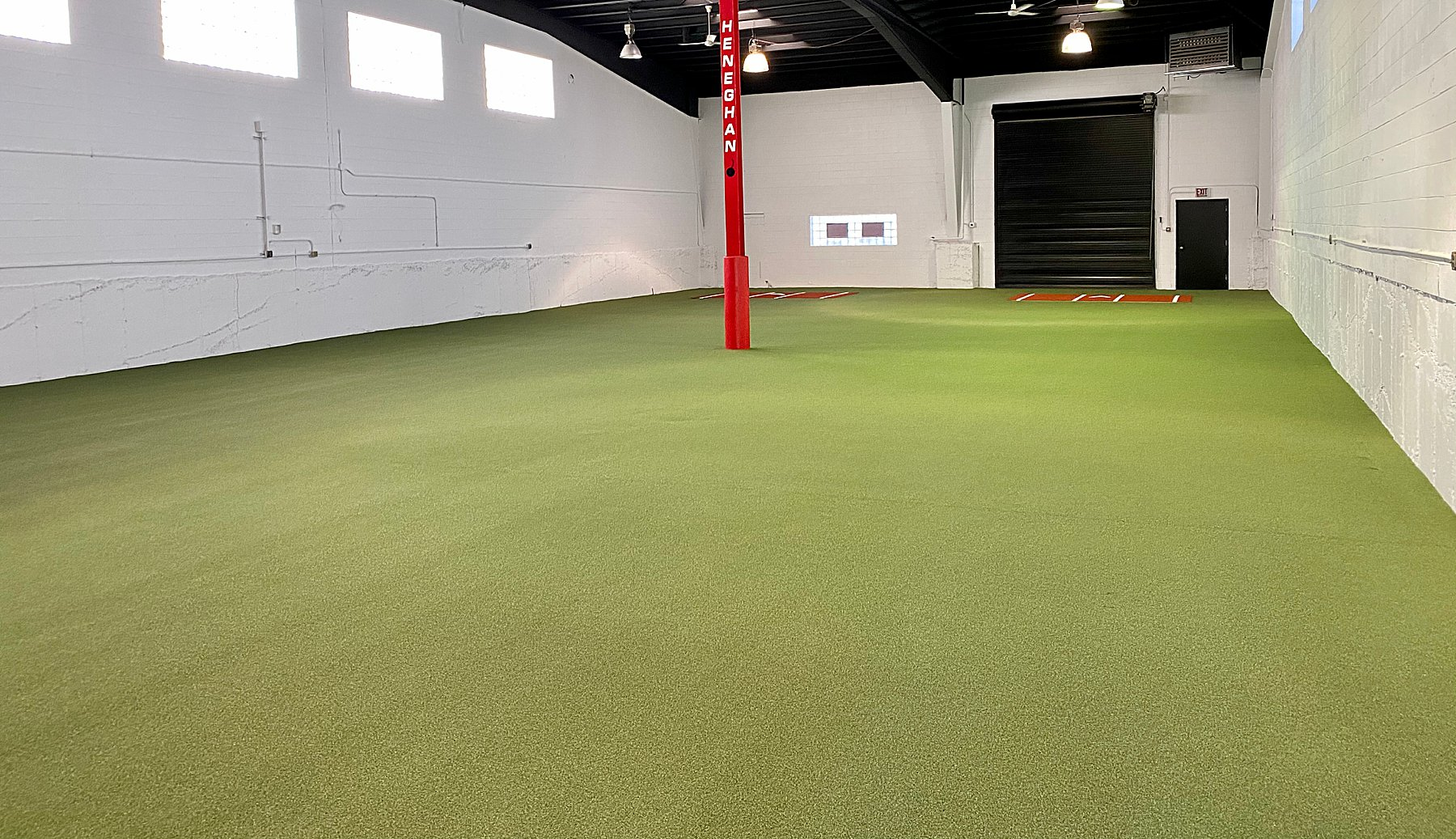 GroTurf-Chicago-Artificial-Grass-Sports-Turf_0046