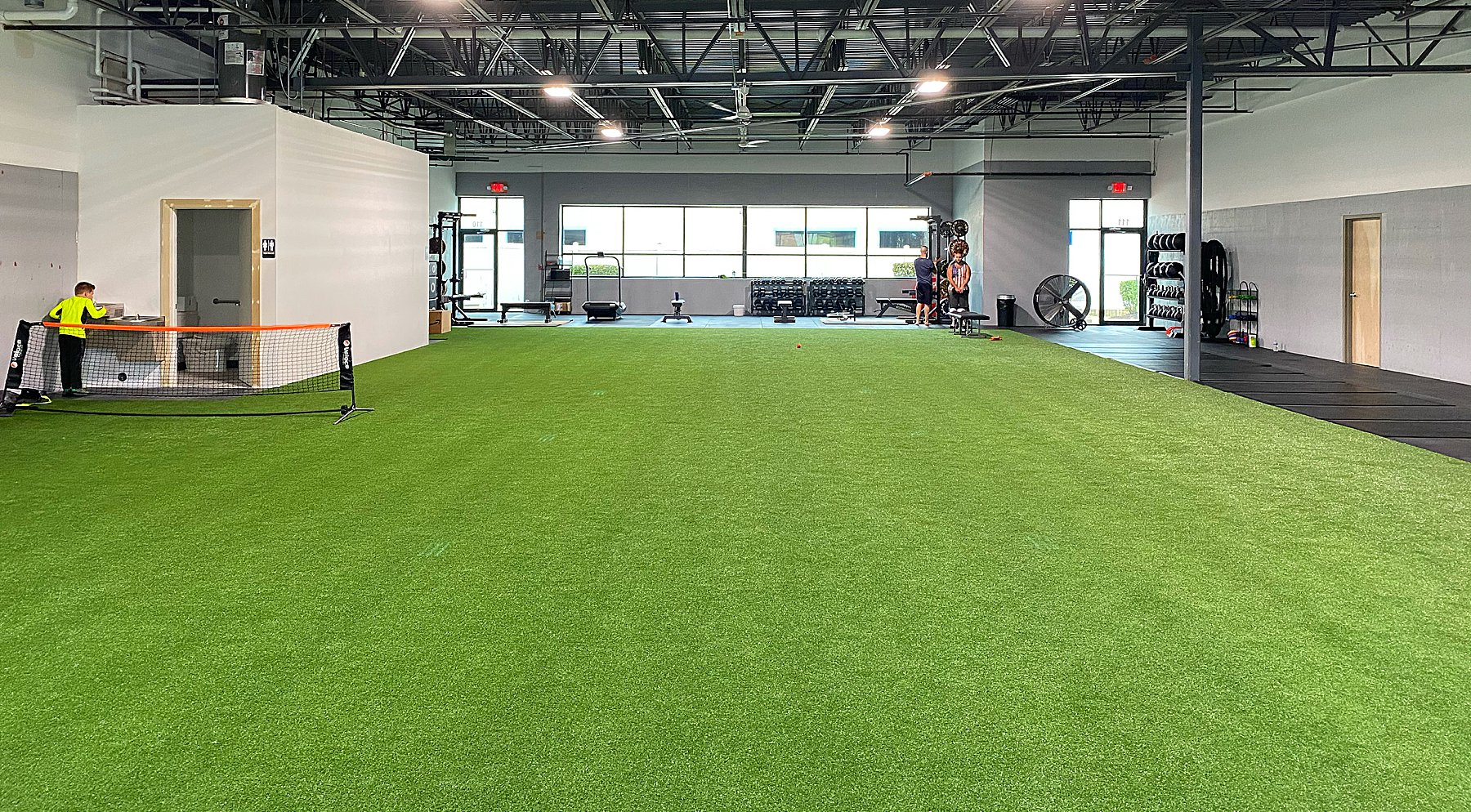 GroTurf-Chicago-Artificial-Grass-Sports-Turf_0048