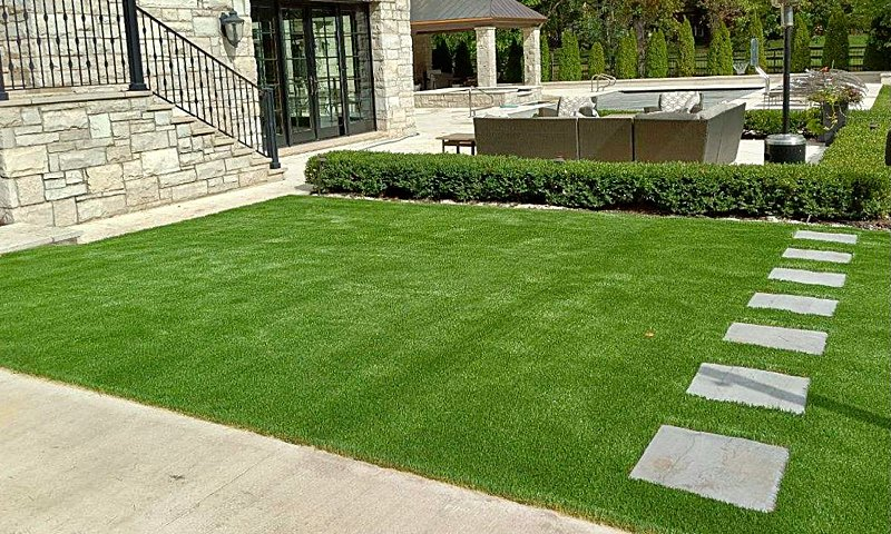 GroTurf-artificial-turf-synthetic-grass_0068