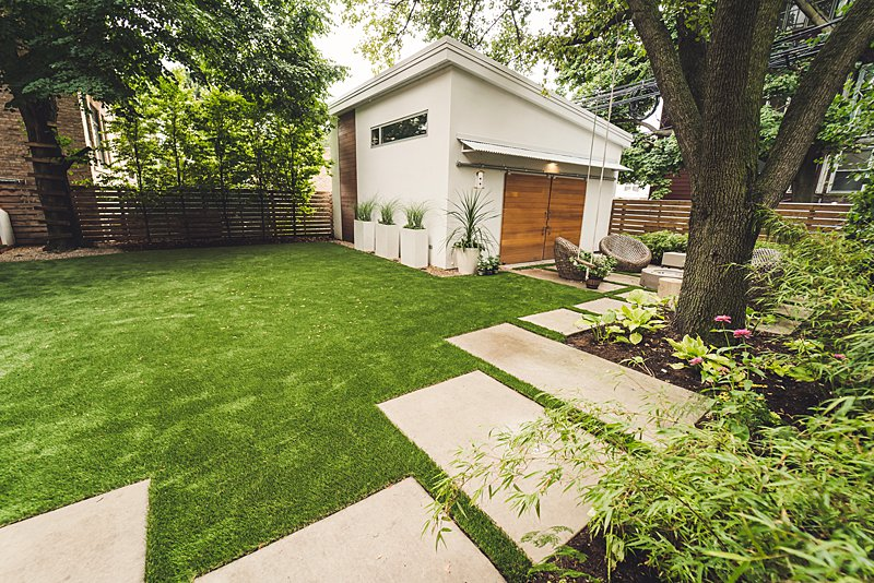 GroTurf-artificial-turf-synthetic-grass_0069