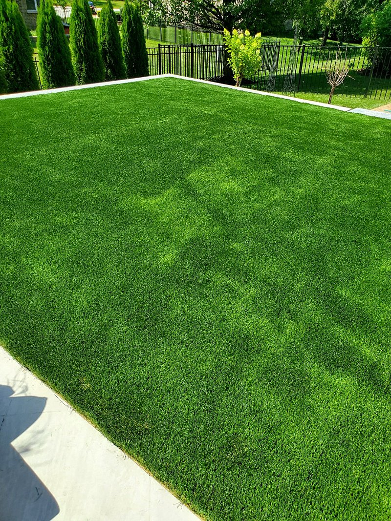 GroTurf-artificial-turf-synthetic-grass_0071