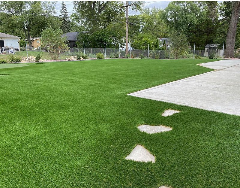 GroTurf-artificial-turf-synthetic-grass_0072