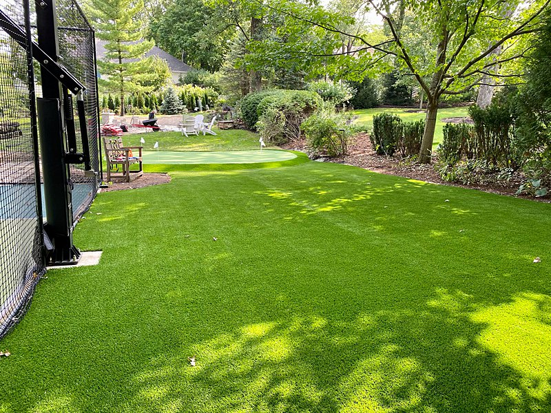 GroTurf-artificial-turf-synthetic-grass_0074