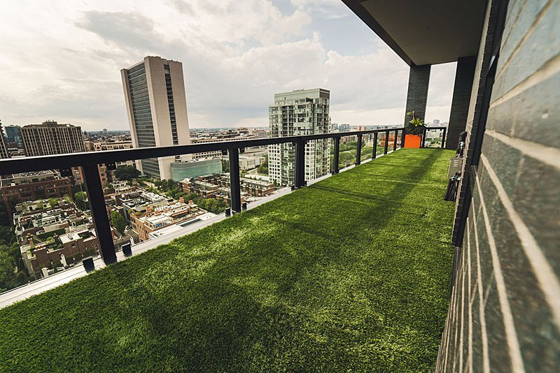 GroTurf-rooftop-artificial-turf-synthetic-grass_0075