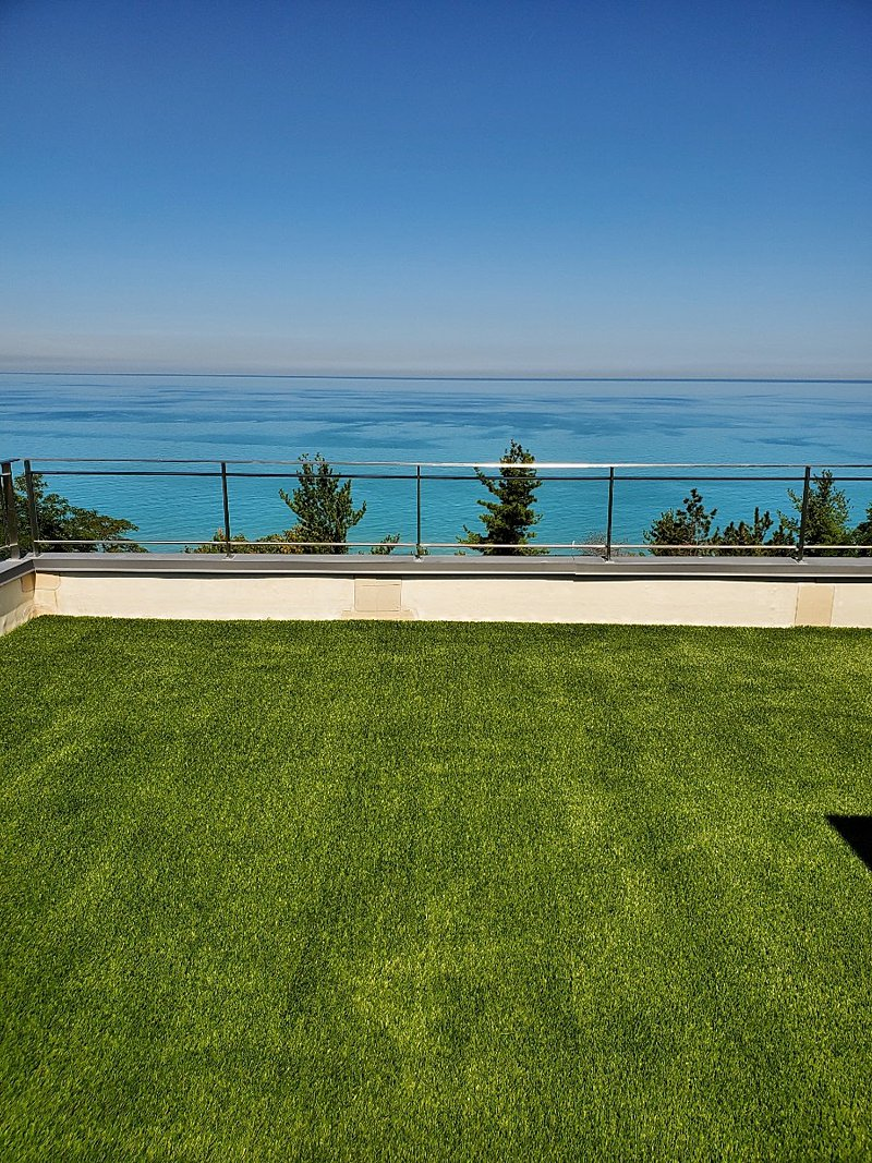 GroTurf-rooftop-artificial-turf-synthetic-grass_0076