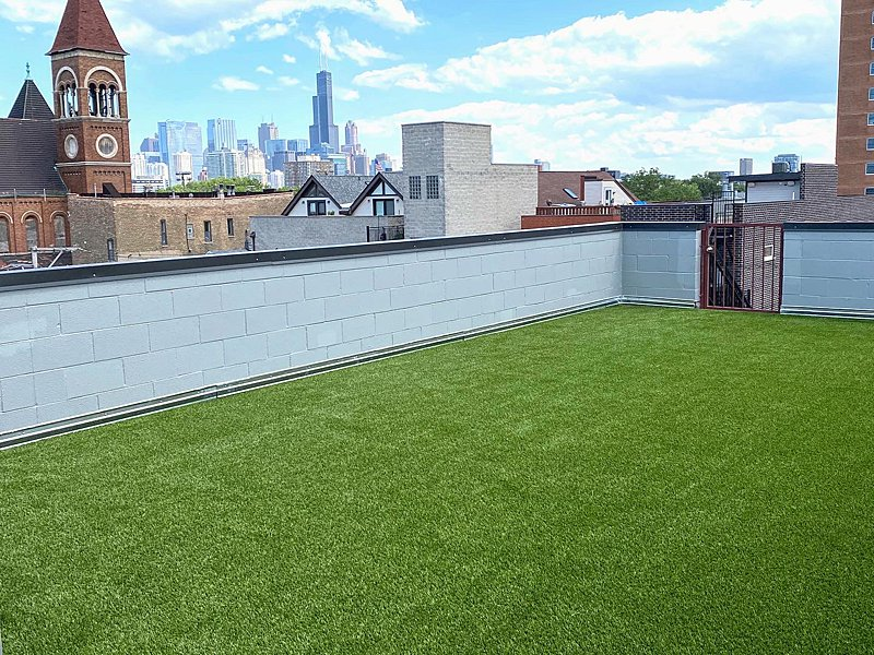 GroTurf-rooftop-artificial-turf-synthetic-grass_0078