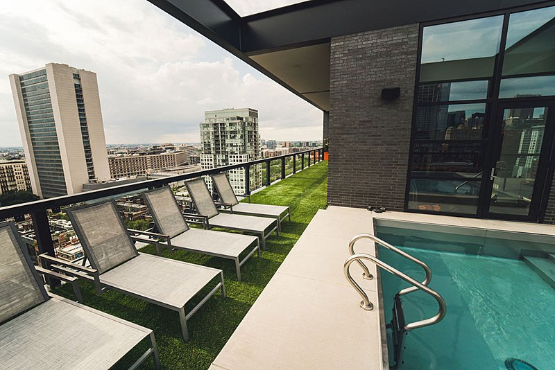 GroTurf-rooftop-artificial-turf-synthetic-grass_0079