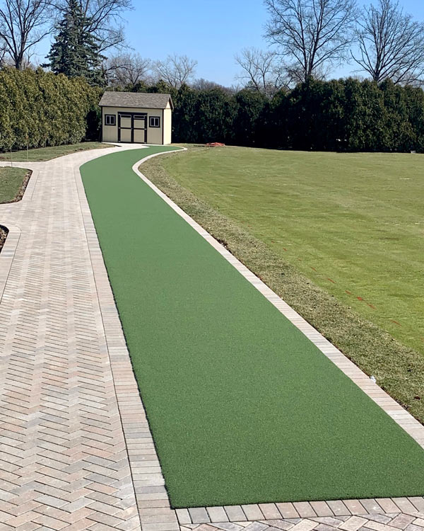 Butterfield-Country-Club-Tee-Mats-After-GroTurf-Chicago