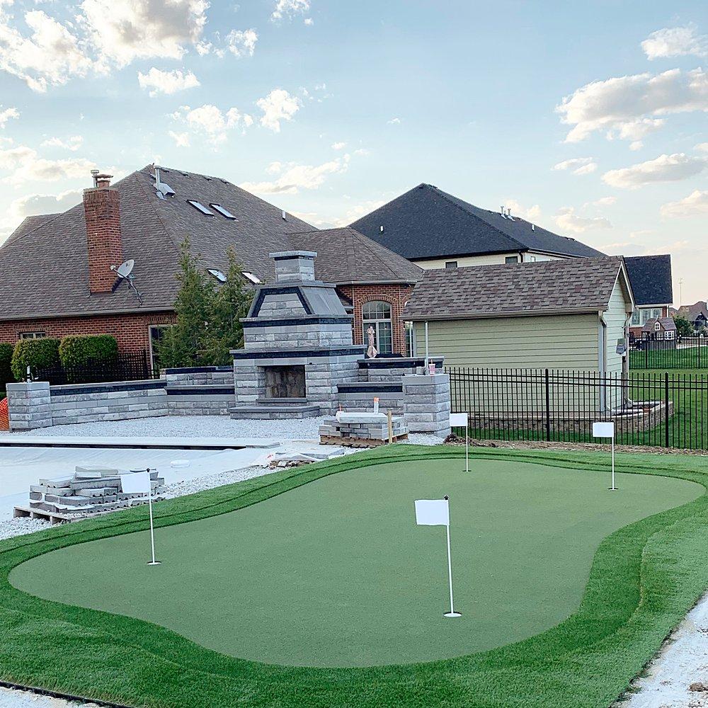 GroTurf-Indoor-Collegiate-Golf-Facility_0007