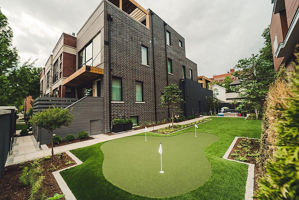 GroTurf-Indoor-Collegiate-Golf-Facility_0010
